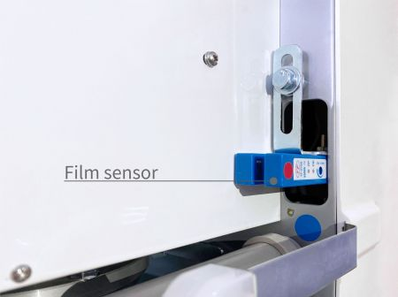 Film Sensor