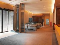 PHOENIXES MultiSolution Inc. - Taiwan Office