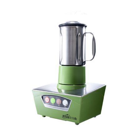 【3 em 1】 processador de chá - 3 em 1 processador de chá