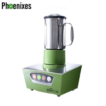 【3 in 1】 Tea processor - 3 in 1 Tea Processor