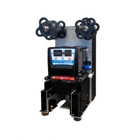 Sparsames Modell Bubble Tea Sealer - Bechersiegelmaschine