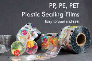 Sealing Films