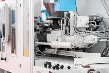 Hydraulika v obráběcích strojích - Hydraulika v obráběcích strojích.