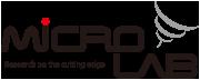 MicroLab Precision Technology Co., Ltd. - MicroLab - Avere una conoscenza delle proprietà meccaniche, ricerca professionale e progettazione e produzione di mandrini professionali adatti a varie funzioni.