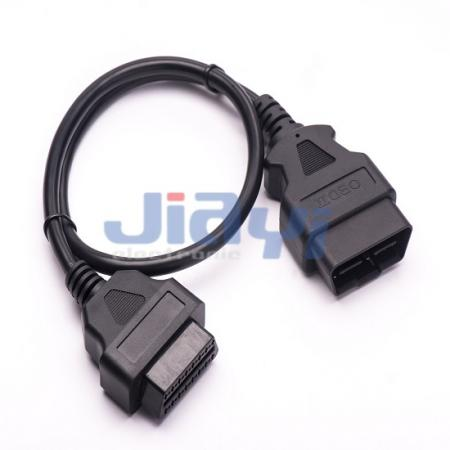 OBD Cable Assembly