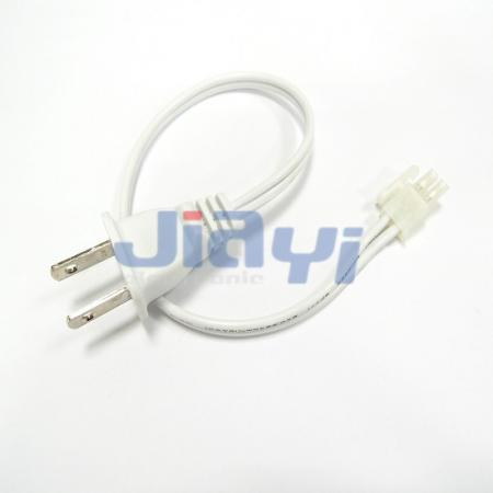 Customized Cable Assembly