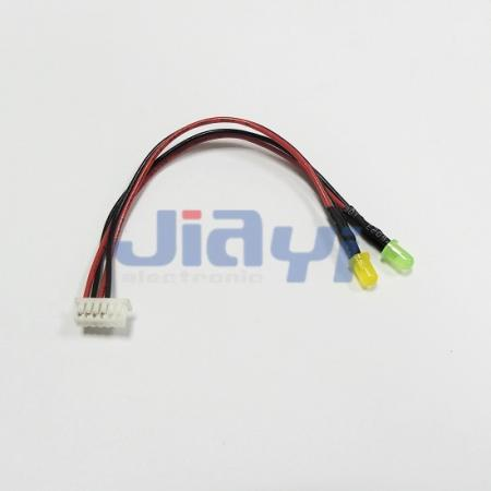 LED Wire Harness - LED Wire Harness