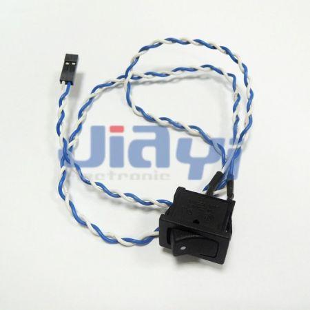 OEM / ODM Wire Harness