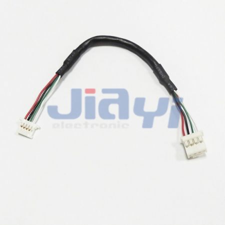 Cable Wire Harness Assembly - Cable Wire Harness Assembly