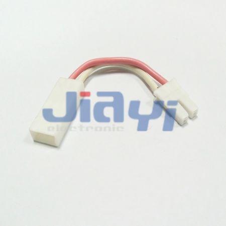 JST BHS3.5mmピッチコネクタワイヤーハーネス - JST BHS3.5mmピッチコネクタワイヤーハーネス
