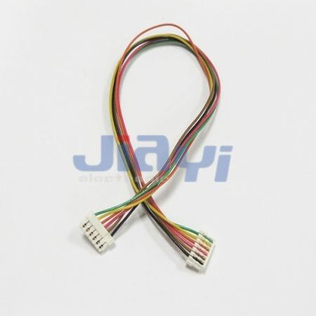 Harness Assembly with 0.8mm IDC Connector - Harness Assembly with 0.8mm IDC Connector