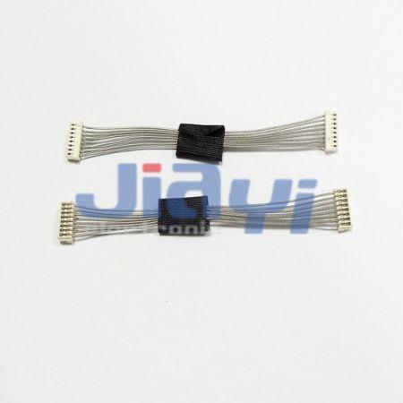 SUR Connector IDC Discrete Wiring Harness - SUR Connector IDC Discrete Wiring Harness