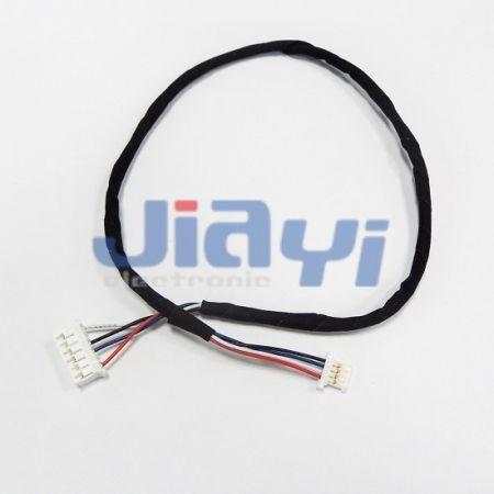 Molex 51146 LVDS Wiring Harness Assembly