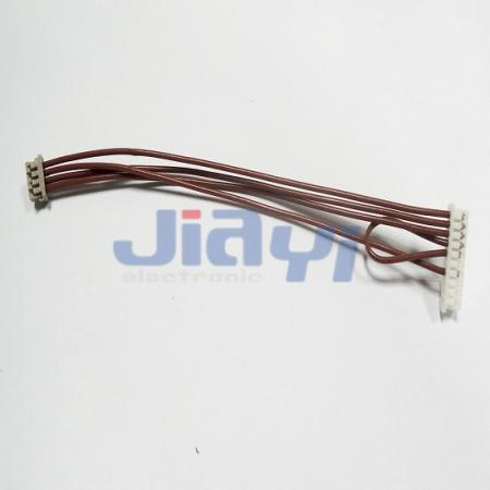 Hirose DF13 Wire Cable Harness - Hirose DF13 Wire Cable Harness