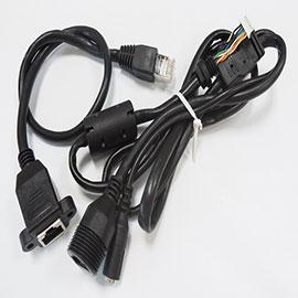 Изготовленная на заказ кабельная сборка