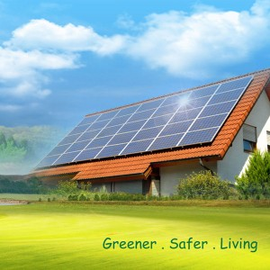 Solar Power - solar power system installation and design