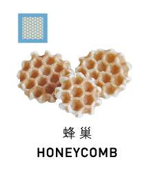 Gaufrier - HONEYCOMB - Gaufrier - HONEYCOMB