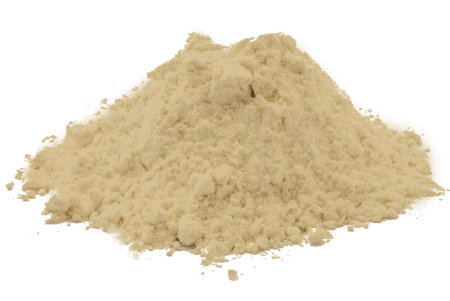 Multigrain Powder - Multigrain Powder