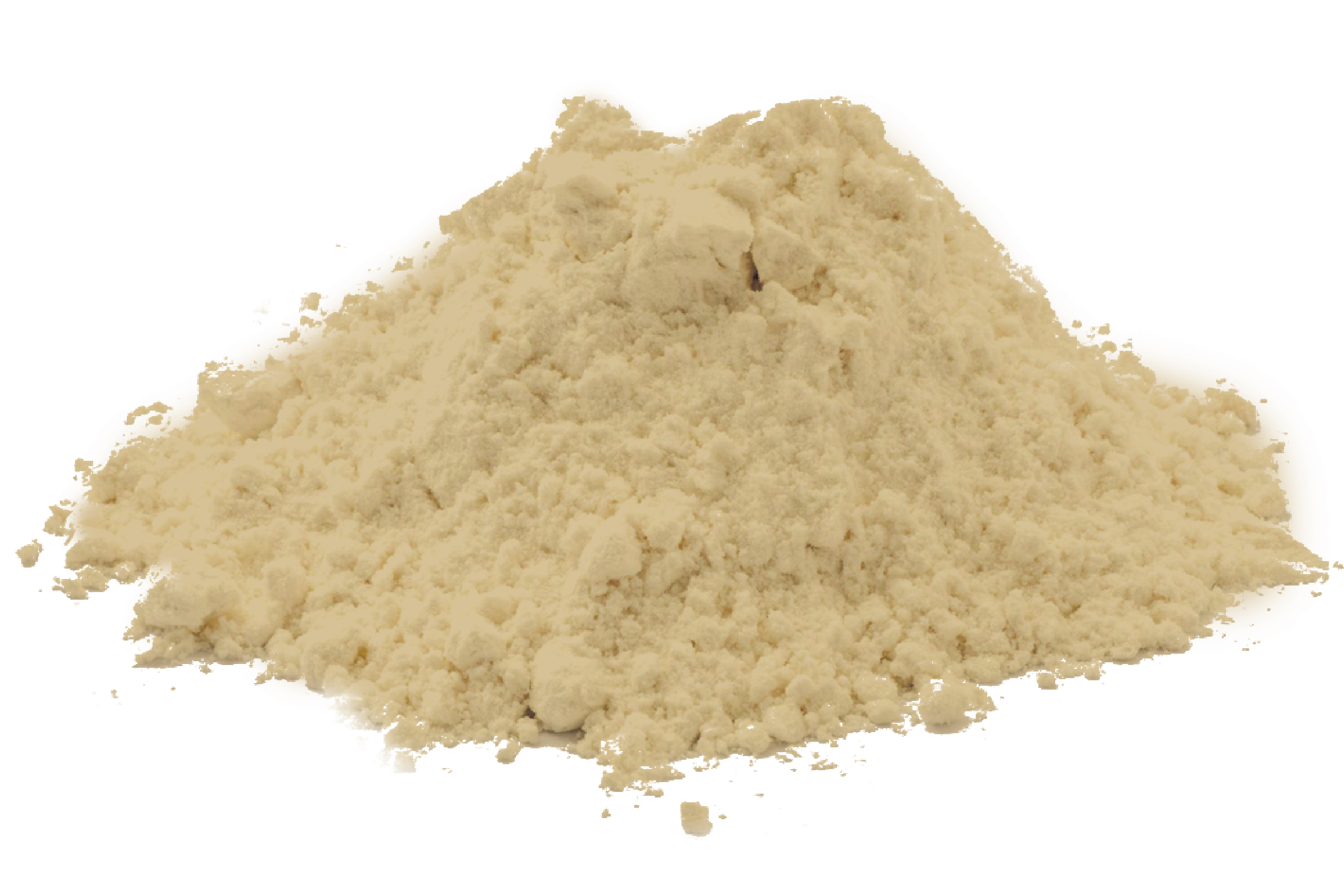 Multigrain Powder