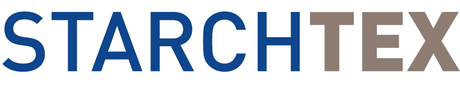 Starch Tex LOGO