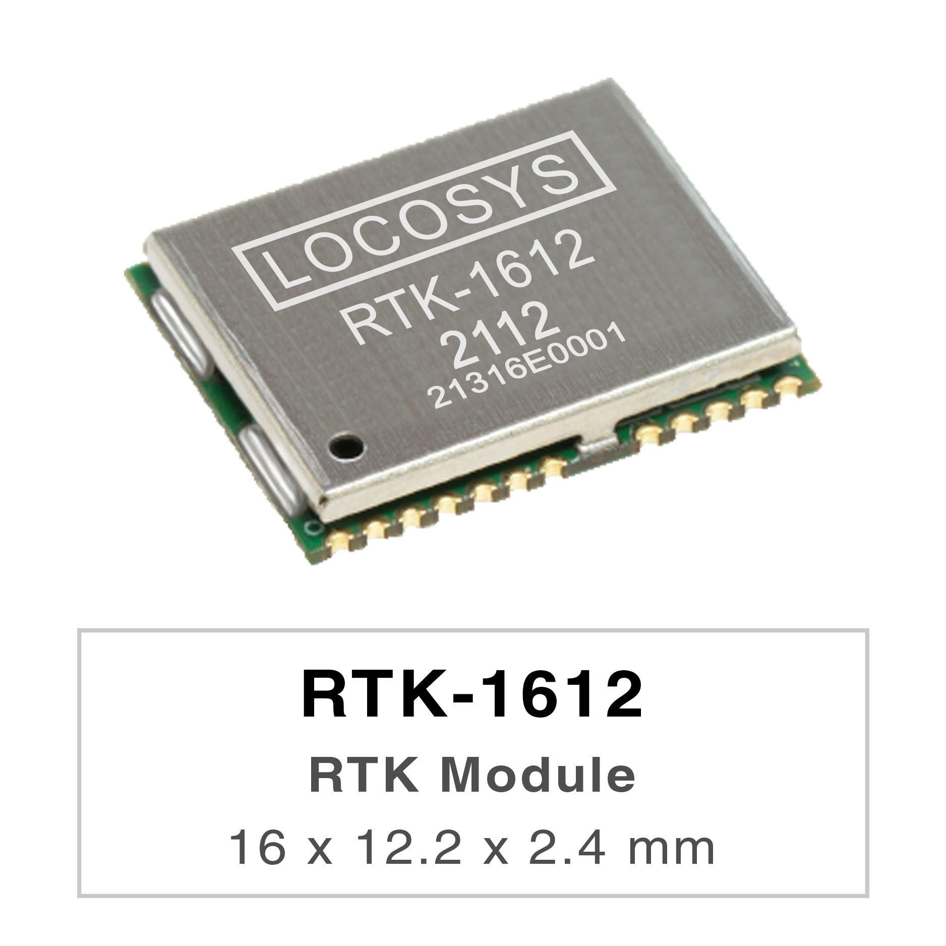 RTK-1612