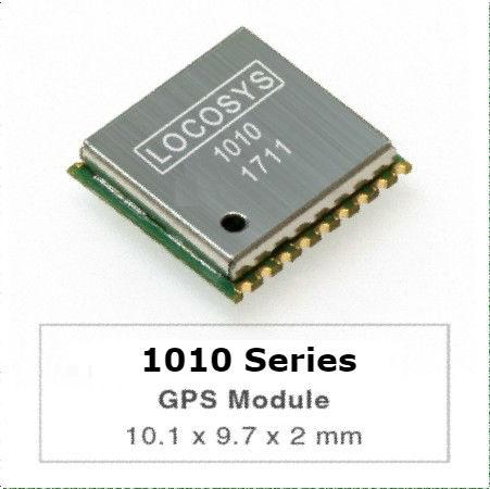 (Aprox.10 x 10 mm Módulo GPS GNSS)