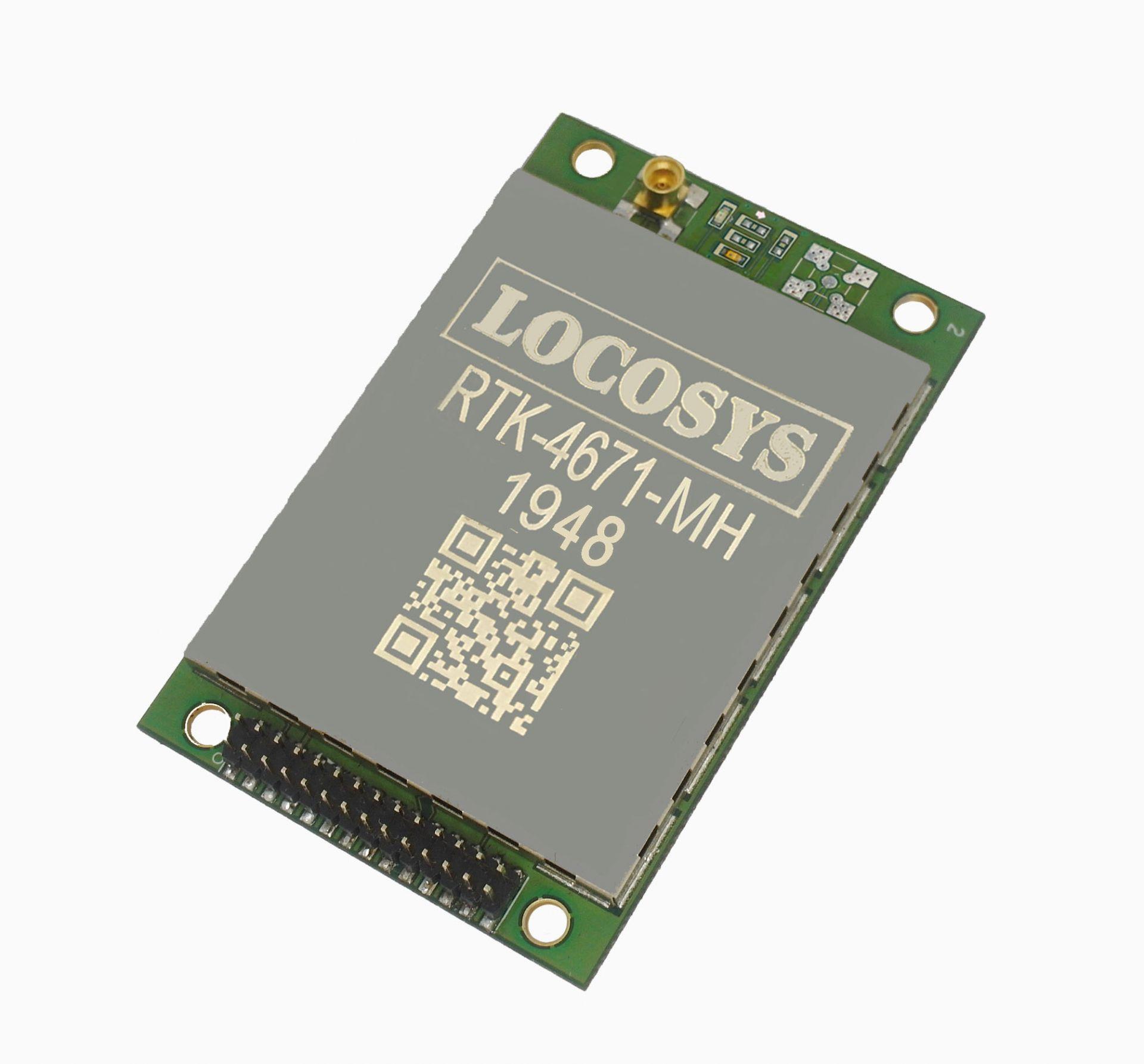 Promotion Product-RTK-4671-MH