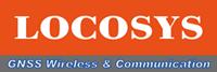 LOCOSYS Technology Inc. - LOCOSYS ist ein professioneller Hersteller von GPS / GNSS-Produkten / -Modulen.