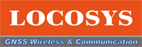 LOCOSYS Technology Inc. - LOCOSYS is a GPS / GNSS products / modules professional manufacturers.