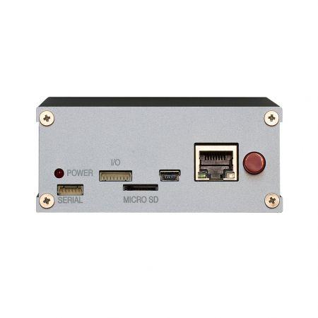 Système RTK - RTK-M100
