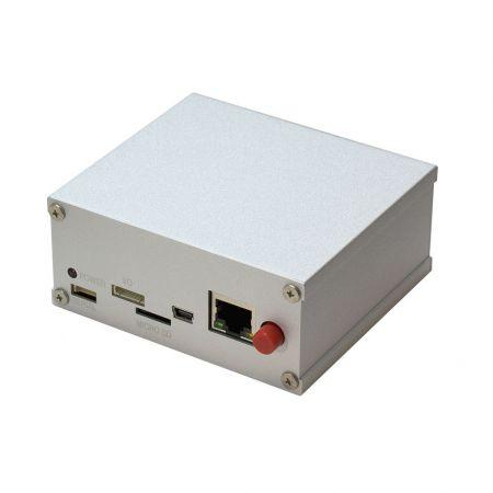 RTK-Basisstation - RTK-M100