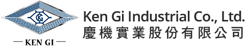 Ken Gi Industrial Co., Ltd - Ken Gi - is the professional manufacture of expanded metal and checkered plate.