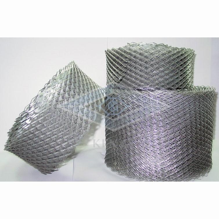 Plastering Accessories Brickwork Reinforcement Mesh