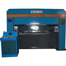 Serie SNEX-80