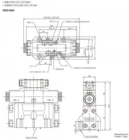 KSO-G04