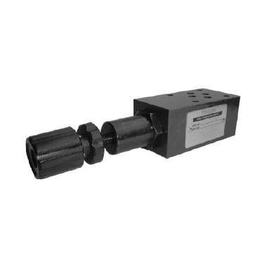 Counterbalance Valver - MQC-03A