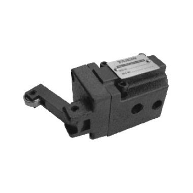 Mechanically Operated Directional Valve