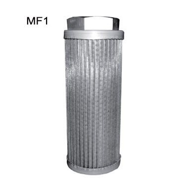 Suction Filter - MF1
