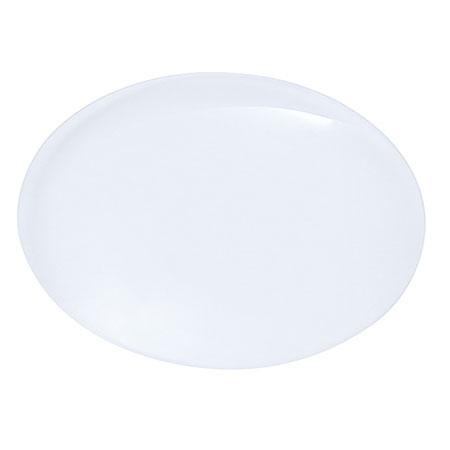 Fresnel Lens, Acrylic Lens