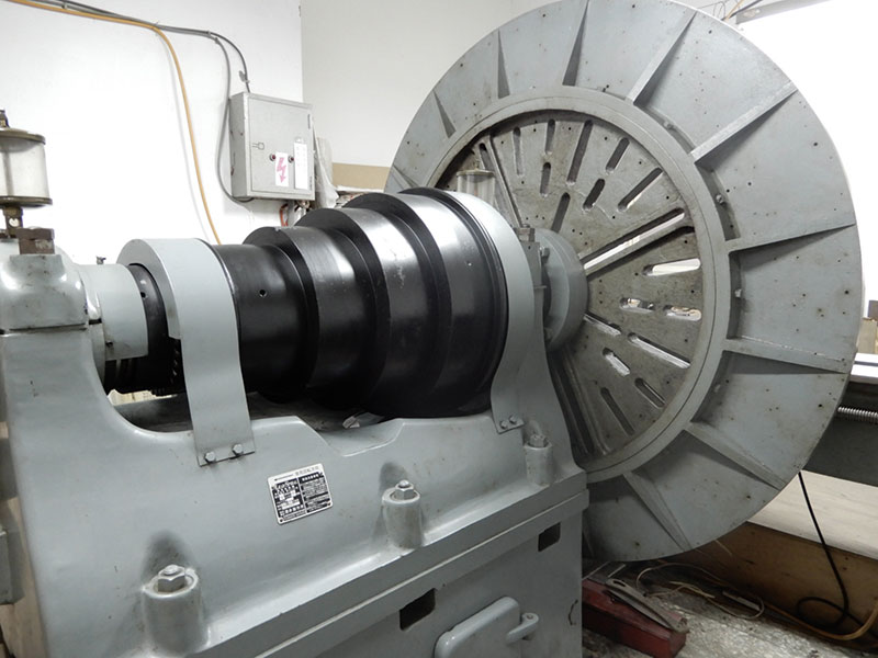 Professional factory for producing magnifier