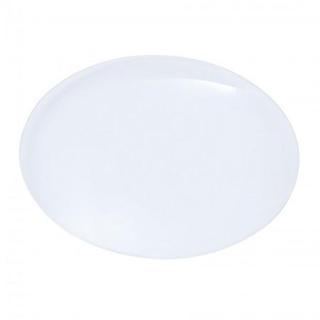 Round Acrylic Biconvex Magnifying Lens - 2.5X/Dia. 160mm Magnifying Glass - 2.5X 16cm Round acrylic Lens