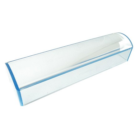 """6"""" 3X Reading Bar Magnifier for Low Vision - 6"""" 3X Reading Bar Magnifier for Low Vision Aids"""