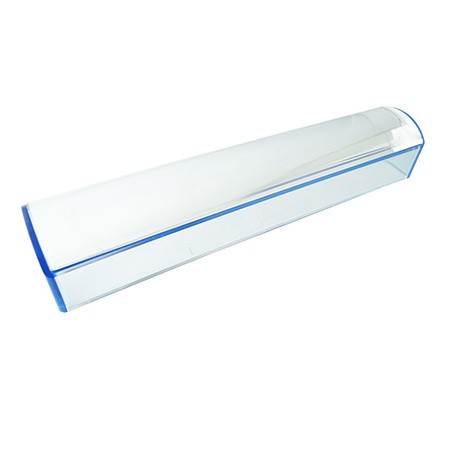 """8"""" 3X Reading Bar Magnifier for Elderly and People with Low Vision - 8"""" 3X Bar magnifying glass for Reading"""
