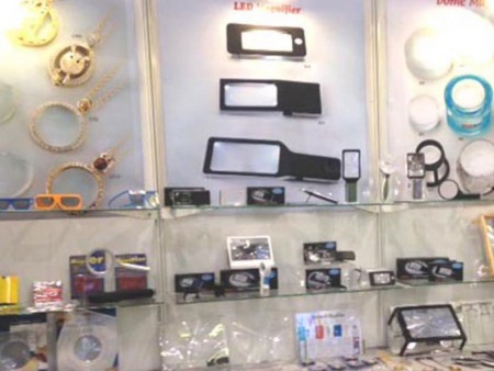 2014 E-TAY HONG KONG GIFT AND PREMIUM FAIR