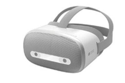 Fresnel Lenses Apply To 3D/VR Glasses