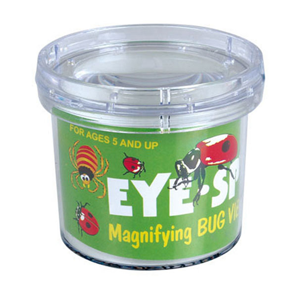 Educational Magnifier For Kids Almost 40 Years Of