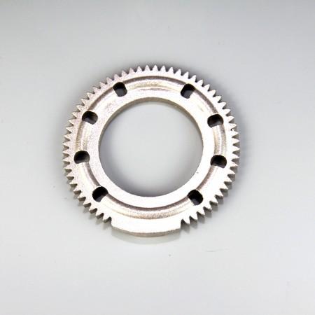 Gear - Vacuum Cleaner Parts