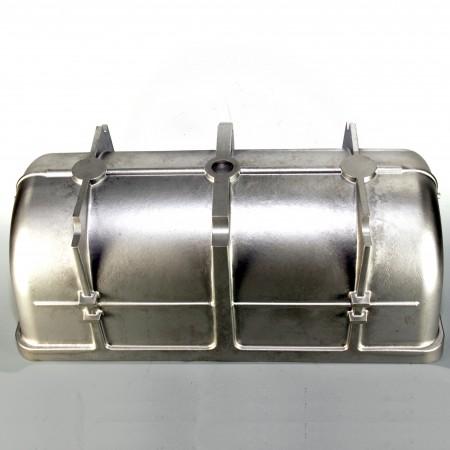 材料供給タンク - 材料供給タンク