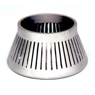 OEM 產品 - 精密脫蠟鑄造