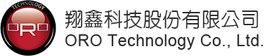 ORO Technology Co., Ltd. - ORO Technology is becoming a leader in the production of (TPMS) Tire Pressure Monitoring Systems and Sensors.
